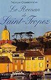 Le Roman de Saint-Tropez