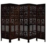 Partitions Buy Living Room Partitions Online At Low Prices In