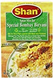 #3: Shan Spice Mix for Special Bombay Biryani, 60g