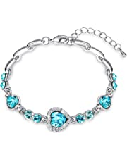 499c7d02d27ff Bracelet: Buy Bracelets online at best prices in India - Amazon.in