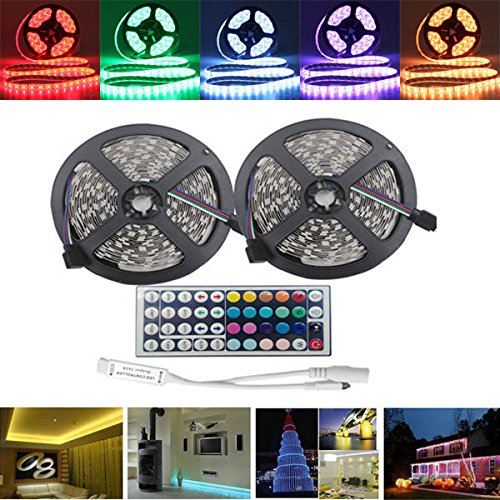 bazaar-10m-smd5050-waterproof-rgb-600-led-strip-flexible-rope-tape-light-kit-44-keys-ir-controller-d