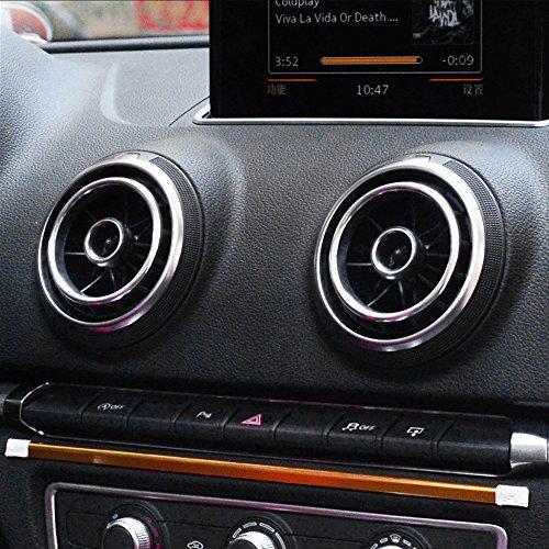 bocchette-aria-dellauto-in-lega-di-alluminio-anelli-decorativi-per-audi-a3-2014-2015