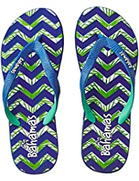 dad951710 Amazon.in  Rubber - Flip-Flops   Slippers   Women s Shoes  Shoes ...