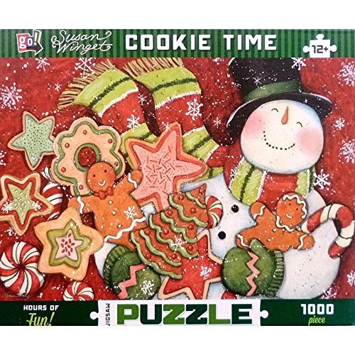 susan-winget-cookie-time-1000-piece-puzzle-by-go-games-by-go-games