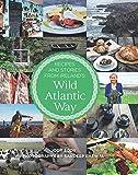 Recipes and Stories from Ireland's Wild Atlantic Way by Jody Eddy (2016-03-11)