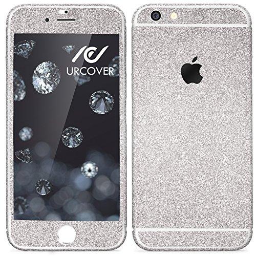 urcover-glitzer-folie-zum-aufkleben-apple-iphone-6-plus-6s-plus-folie-in-silber-zubehr-glitzerhlle-h