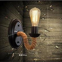 suchergebnis auf f r rustikale wandleuchten. Black Bedroom Furniture Sets. Home Design Ideas