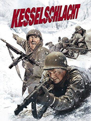 Kesselschlacht (1949)
