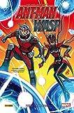 Persi e ritrovati. Ant-Man & Wasp