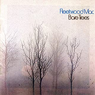 Bare Trees by Fleetwood Mac (B000002KD3) | Amazon Products