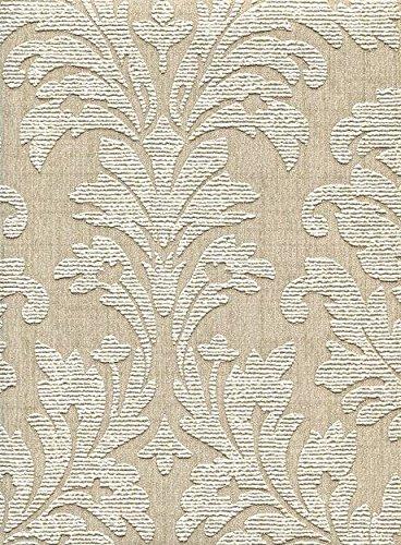 carta-da-parati-damascata-classico-contemporaneo-in-vinilico-lavabile-effetto-tessuto-con-damasco-a-