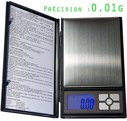 bilancia-di-precisione-pro-taglia-xl-001-g-max-500-gr