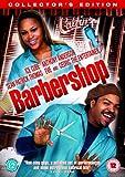 Barbershop [DVD] [2003]