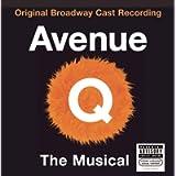Broadway Albums