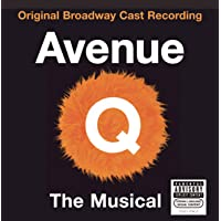 Broadway Albums - Best Reviews Tips