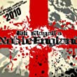 Noble England