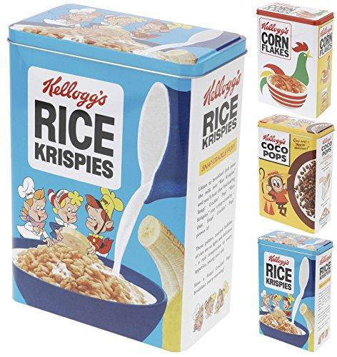retro-kellog-barattolo-kellogs-barattolo-latta-scatola-di-latta-in-corn-flakes-contenitore-rettangol