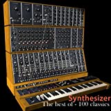 Synthesizer Best of 100 Classics