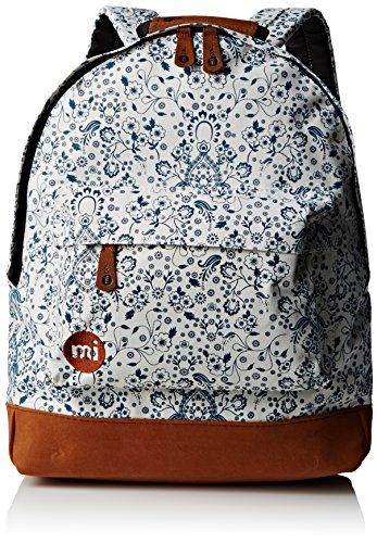 Mi-Pac Delft Crockery Backpack