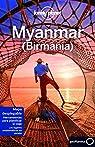 Myanmar 4 par Richmond