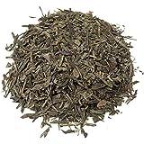 Aromas de te - Yellow tea, capacidad: 100 gr