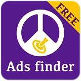 Finder for Craigslist Pro