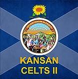 Kansan Celts II