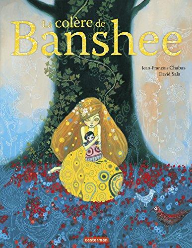 La colre de Banshee
