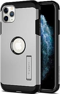 Spigen Tough Armor Xp Kompatibel Mit Iphone 11 Pro Max Elektronik