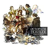 Image of OCTOPATH TRAVELER Original Soundtrack