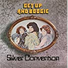 Get Up and Boogie (Remastered+Expanded Edition)
