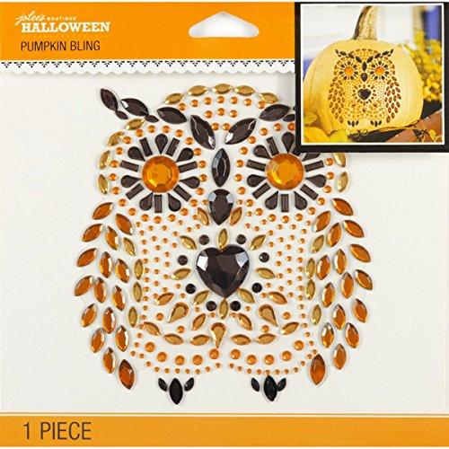 Jolee's Boutique 50-51016 (JOLEC) 50-51016 50-51016,