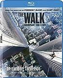 #10: The Walk
