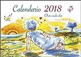 Calendario orar 2018 (Calendarios y Agendas)
