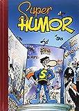 El trastero infinito (Súper Humor Superlópez 19)