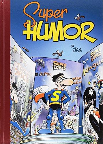Humor Cósmico