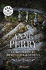 El misterio de Brunswick Gardens par Perry