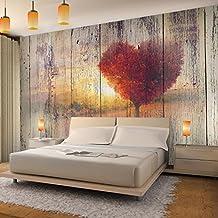 Suchergebnis auf f r fototapete schlafzimmer - Wandtapete schlafzimmer ...