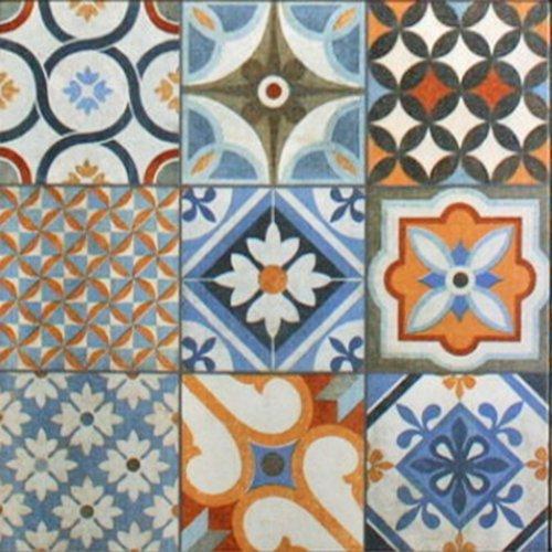 1-ceramic-tile-for-the-floor-floor-tile-patchwork-101-41x41x1cm-017m