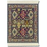 MouseRug MWR-1 Asian Collection - Alfombrilla para ratón, diseño de alfombra