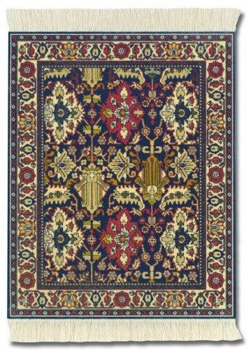 mouserug-mwr-1-asian-collection-alfombrilla-para-raton-diseno-de-alfombra
