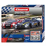 Carrera 20030188 - Digital 132 GT Championship