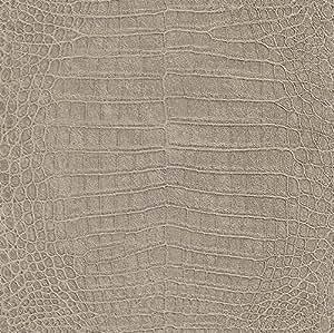 Rasch' Papier peint intissé collection African Queen II 474138