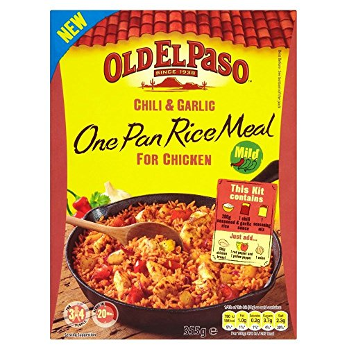 old-el-paso-chilli-knoblauch-reis-kit-355g-packung-mit-6