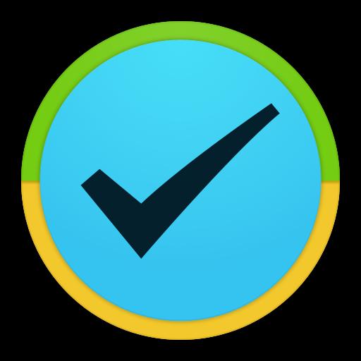 2Do: Todo List | Task List