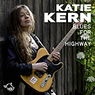 Blues for the Highway [Explicit]
