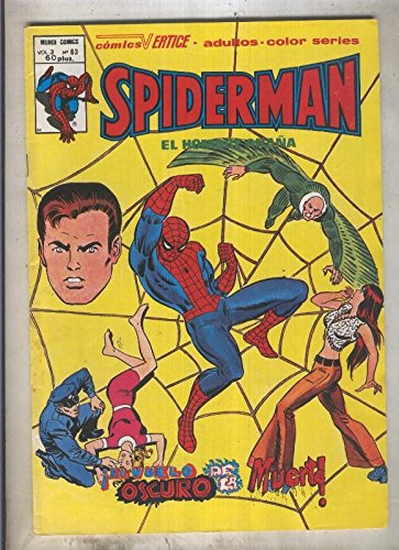 spiderman-volumen-3-numero-63-a-numerado-1-en-trasera