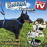 The Instant Trainer Dog Leash by INSTANT TRAINER