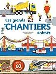 Chantiers anim�s