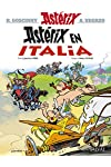 https://libros.plus/asterix-en-italia/